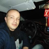 Sasha, 31 год, Водолей, Минск