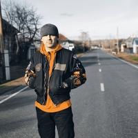 Амирбек, 26 лет, Стрелец, Екатеринбург