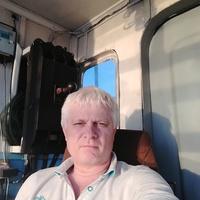 Иван, 43 года, Козерог, Надым