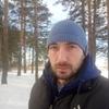 Макс Чернышев, 29, г.Екатеринбург