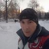 Руслан, 31, г.Новокузнецк