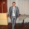 Aleksey, 33, Gorokhovets