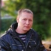 Евгений 34 Кострома