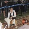 Ирина, 48, г.Екатеринбург