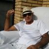 Ashot, 56, г.Валенсия