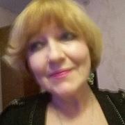 Начать знакомство с пользователем tany1959 62 года (Овен) в Ефремове