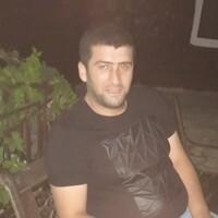 Артур, 35 лет, Весы, Краснодар