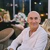 Дико, 58, г.Варна