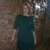 Валентина, 45, г.Абакан