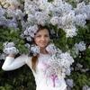 Мария, 42, г.Томск