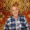 Валерий Белоцерковец, 67, г.Токмак