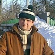 паша, 48, г.Краснознаменск