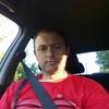 Юрій, 41, г.Кагарлык