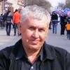 Евгений, 65, г.Благовещенка