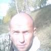 Владимир, 36, г.Омск