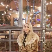 Natalia, 20, г.Нью-Йорк
