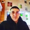 Тимур, 30, г.Кемерово
