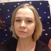 Ксения, 30, г.Железногорск