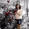 Ирина, 40, г.Кобрин