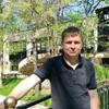 Антон, 29, г.Копейск