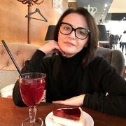 МАРИНА 47 лет (Рыбы) хочет познакомиться в Ростове-на-Дону