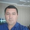 Равшан, 49, г.Ташкент