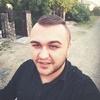 Рагим, 23, г.Черновцы