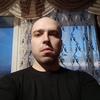 Антон, 28, г.Томск
