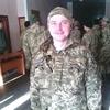 Олексій, 33, г.Киев