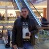 Mikhail, 39, г.Тейково