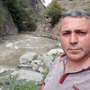 Farrukh, 49, г.Новый Уренгой