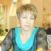Олеся, 40, г.Урень