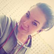 Olga, 29, г.Котельники