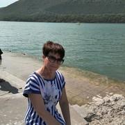 Галина, 54, г.Кострома