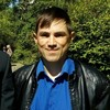 Антон, 32, г.Благовещенск (Амурская обл.)