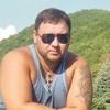 Jeka, 35, New Urengoy