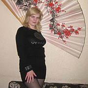 Иришка, 39, г.Шумерля
