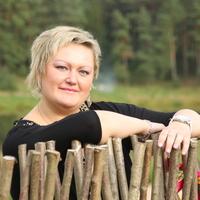 Хочу красивую сказку!, 38 лет, Овен, Солигорск