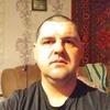 Dmitriy, 34, Syzran