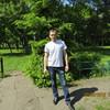 сергей, 37, г.Глушково