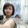 Светлана, 39, г.Шексна