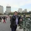 Nikolay, 34, Rybinsk