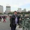 Николай, 34, г.Рыбинск