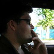 Петр 46 лет (Овен) Энгельс