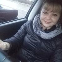 Татьяна, 34 года, Скорпион, Кувандык