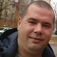 Сергей, 29 лет, Дева, Зеленодольск
