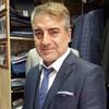 Андрей, 49, г.Минск