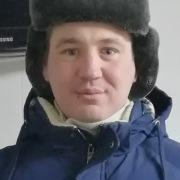 Игорь, 40, г.Якутск