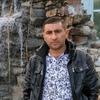 Карен, 34, г.Нижний Новгород