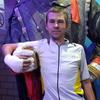 Сергей, 40, г.Фирово